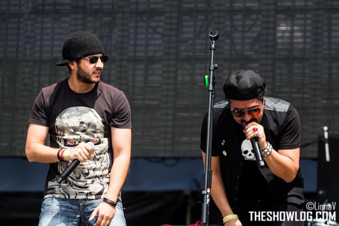 TheShowLog_Corona_Capital_2012_Los_Rayobacks-103