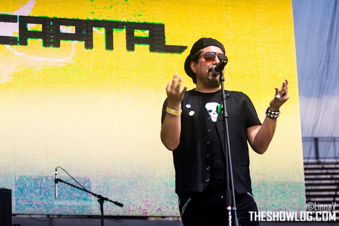 TheShowLog_Corona_Capital_2012_Los_Rayobacks-112