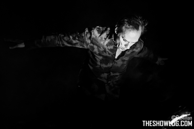 TheShowLog_PeterMurphy-122