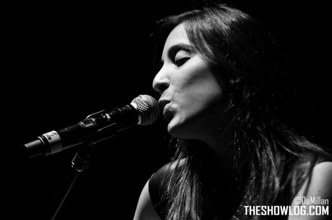 TheShowLog_Mariana_Vega-108
