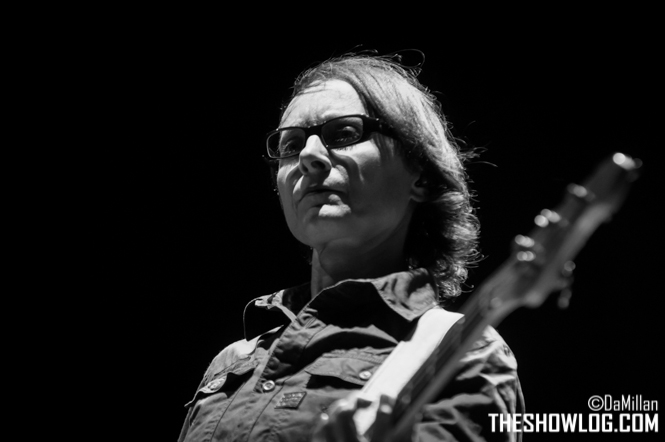 TheShowLog_The_Breeders-102