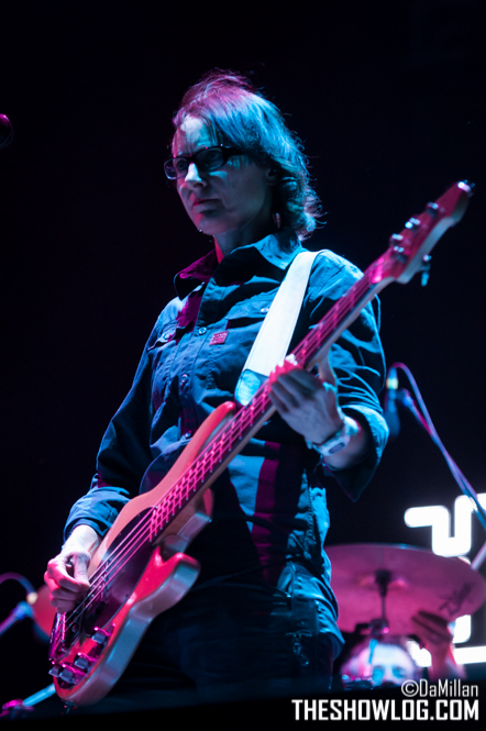 TheShowLog_The_Breeders-104