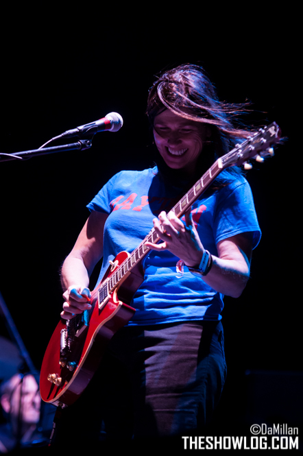 TheShowLog_The_Breeders-107