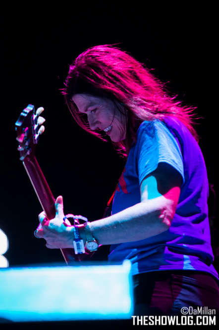 TheShowLog_The_Breeders-115