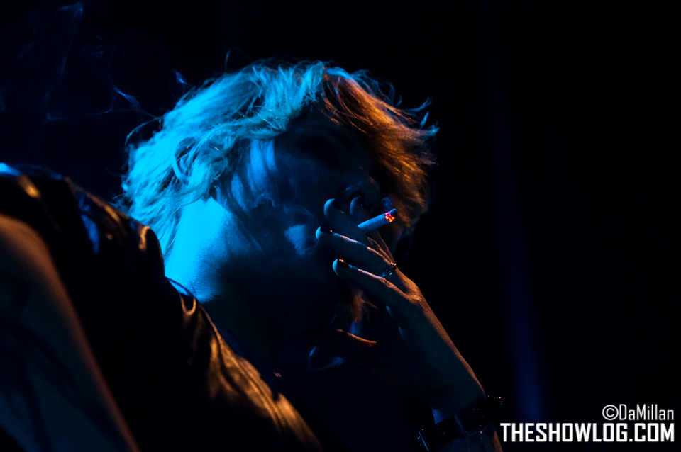 TheShowLog_The_Sounds_140425-104