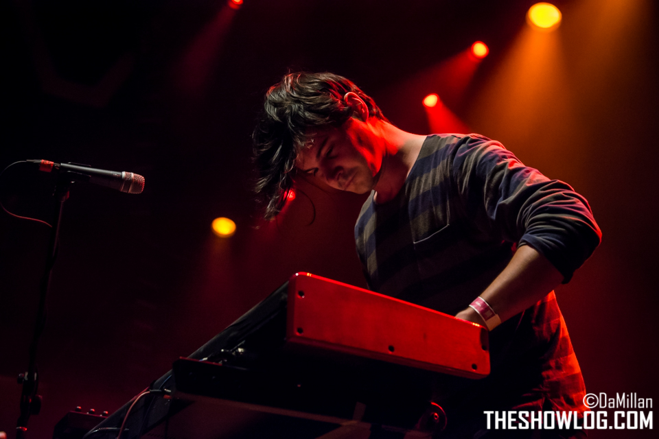 TheShowLog_140918_The_Antlers-103