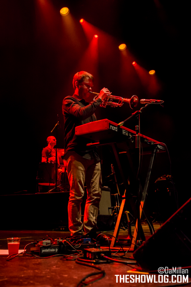 TheShowLog_140918_The_Antlers-105