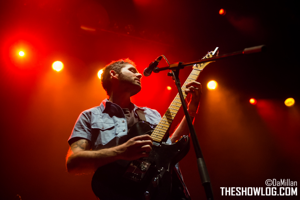 TheShowLog_140918_The_Antlers-106