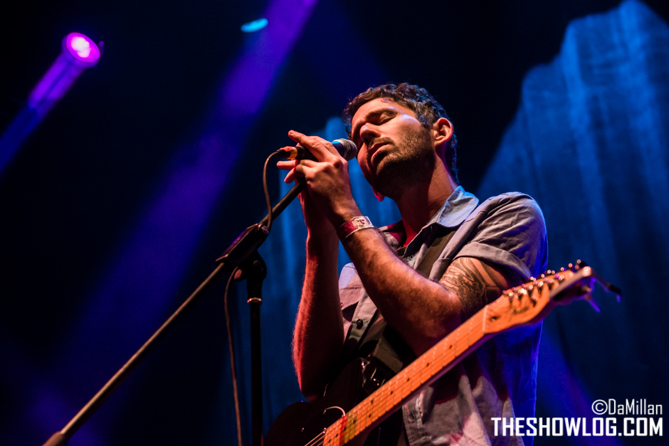 TheShowLog_140918_The_Antlers-109