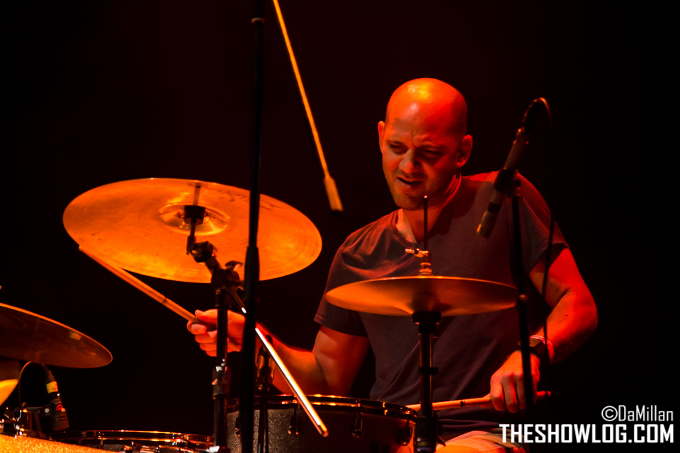 TheShowLog_140918_The_Antlers-110