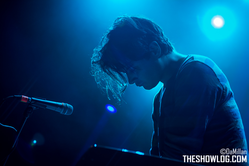 TheShowLog_140918_The_Antlers-111