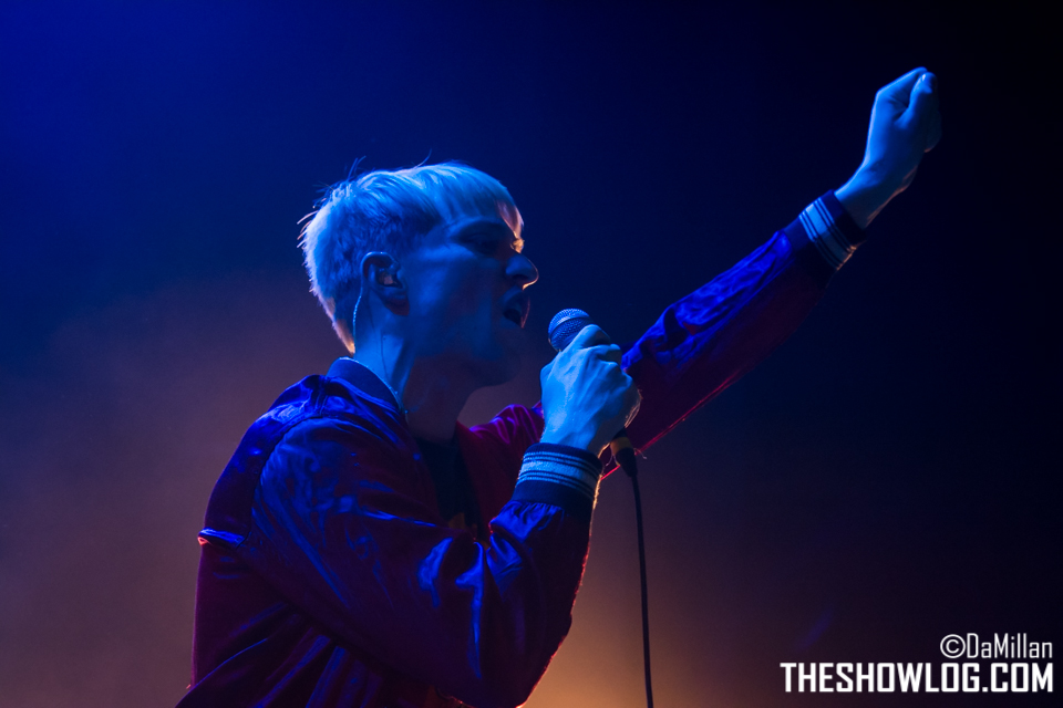 TheShowLog_141029_The_Drums-101