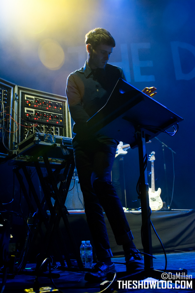 TheShowLog_141029_The_Drums-102