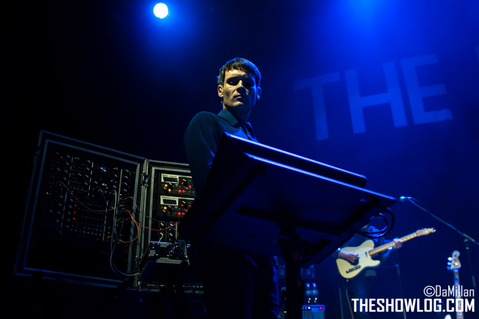 TheShowLog_141029_The_Drums-103