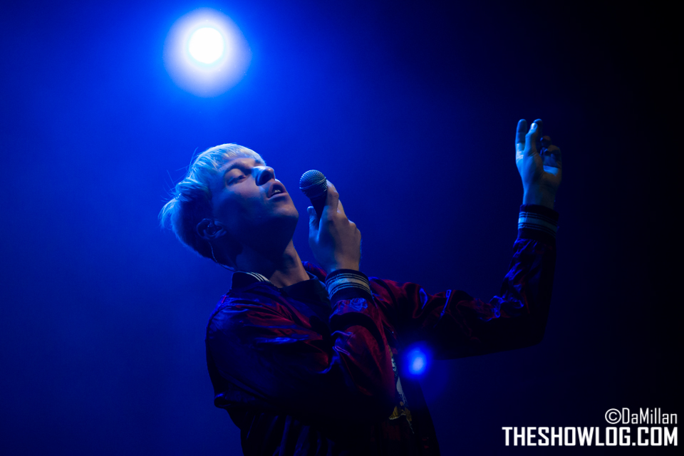 TheShowLog_141029_The_Drums-105