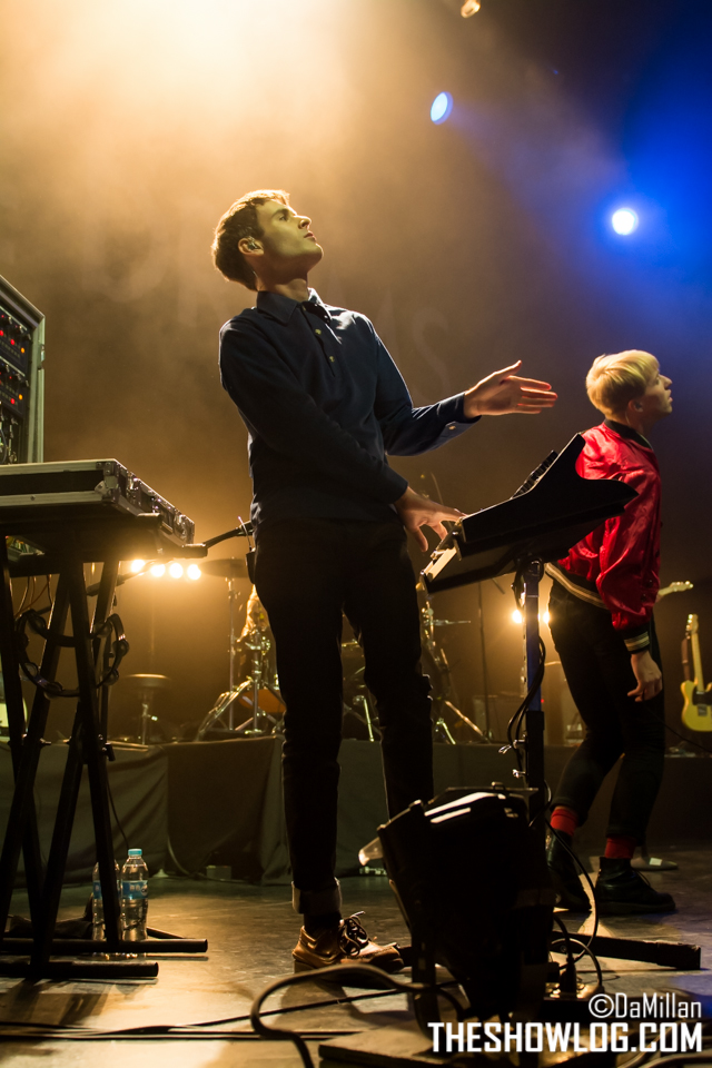 TheShowLog_141029_The_Drums-107