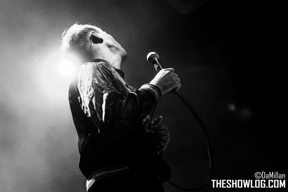 TheShowLog_141029_The_Drums-108