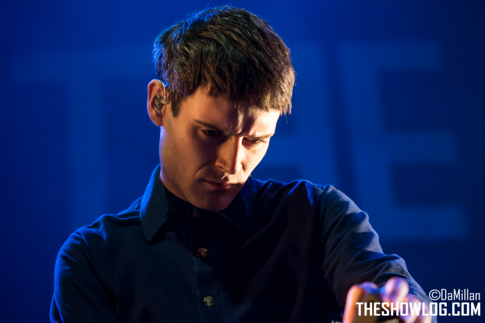 TheShowLog_141029_The_Drums-111