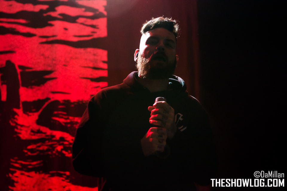 TheShowLog_150220_Senses_Fail-105
