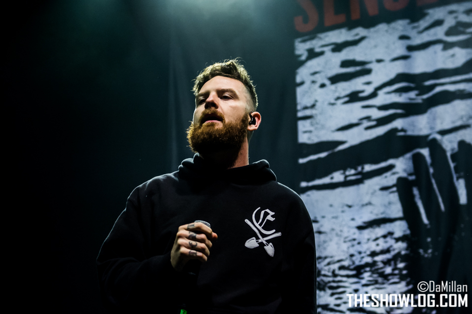 TheShowLog_150220_Senses_Fail-112