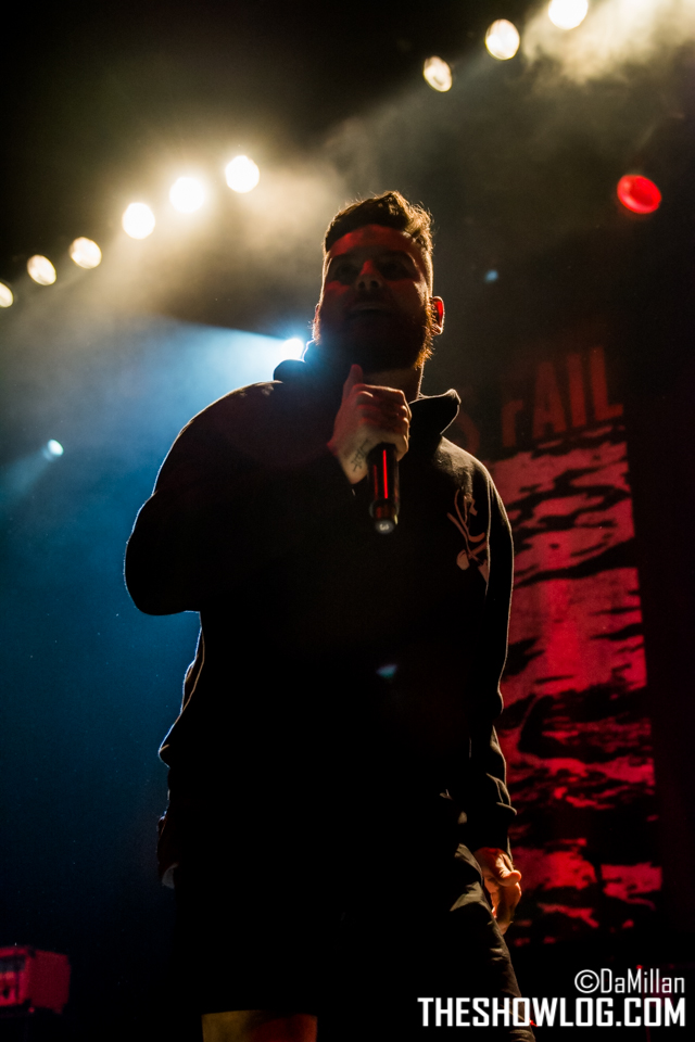 TheShowLog_150220_Senses_Fail-116