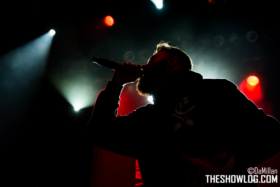 TheShowLog_150220_Senses_Fail-117