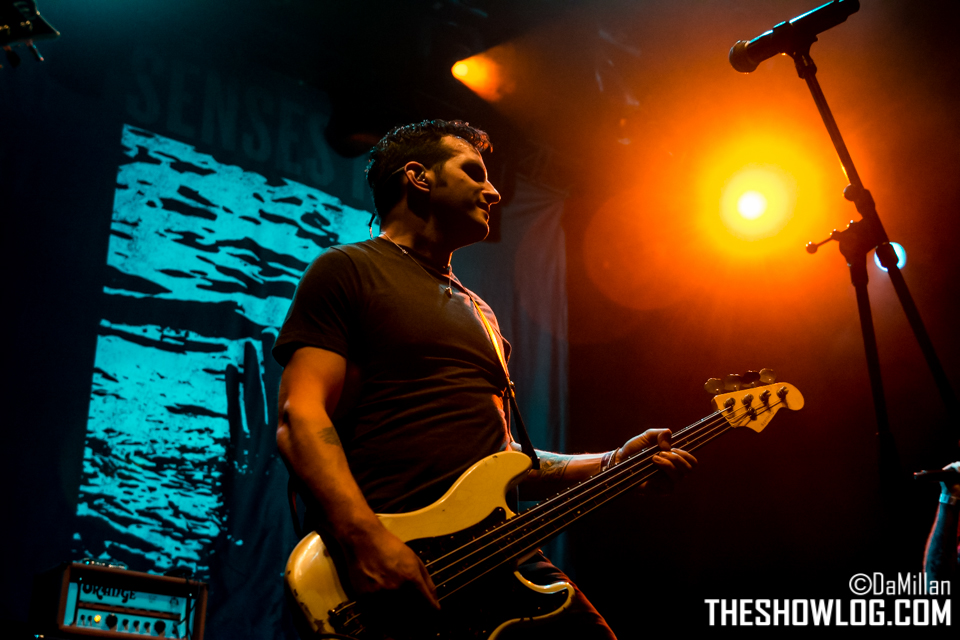 TheShowLog_150220_Senses_Fail-118
