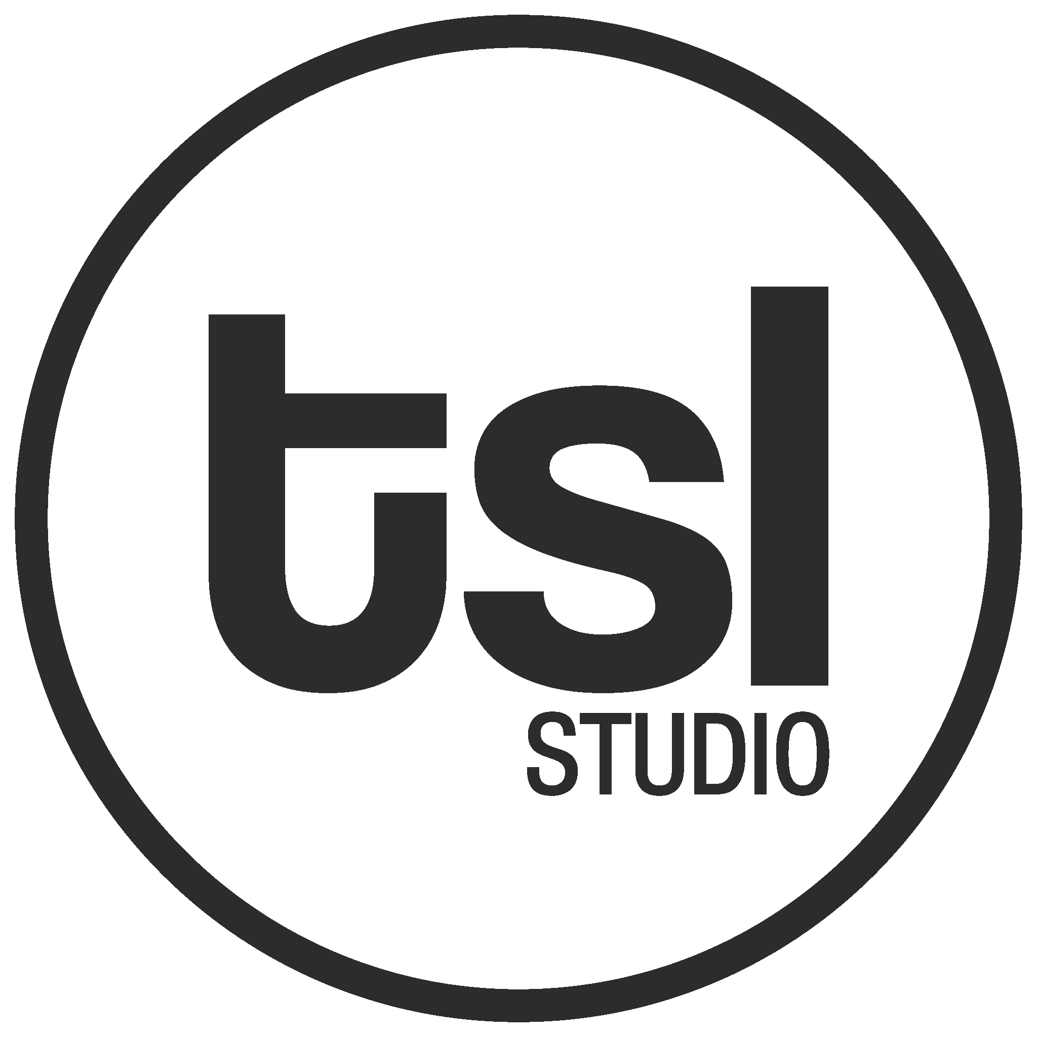 TSL Studio